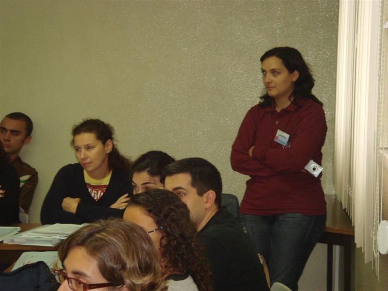 ATLS NOV 2008 005 (Medium)